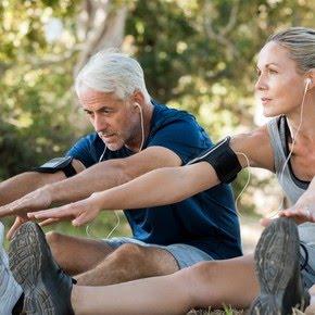 Adoptar estos 5 hábitos permiten vivir más y mejor