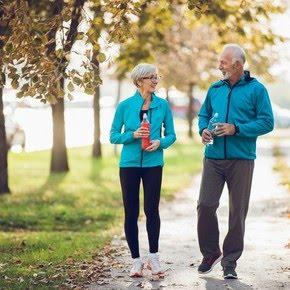 Cuánto tiempo de ejercicio físico ayuda a proteger al cerebro