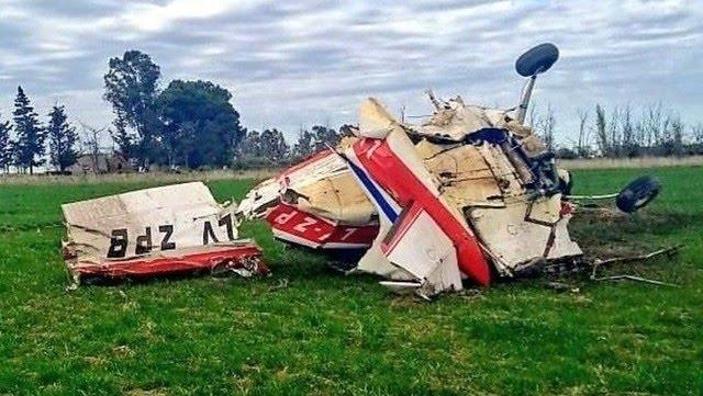 Accidentes de Aeronaves (Civiles) Noticias,comentarios,fotos,videos.  - Página 13 N_HXYHrZv_640x361__1
