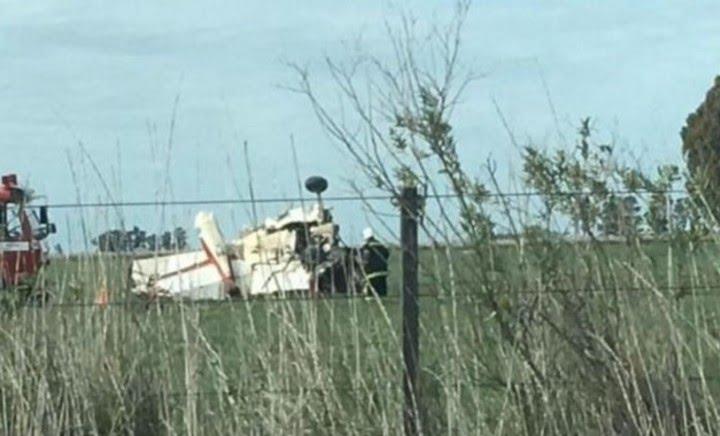 Accidentes de Aeronaves (Civiles) Noticias,comentarios,fotos,videos.  - Página 13 _XrbG4QqA_720x0__1
