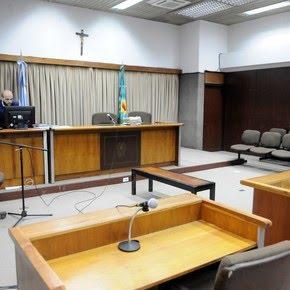 Un gasista y una profesora de inglés, en el jurado que decidirá la suerte del médico Lino Villar Cataldo